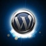 wordpress-stylish